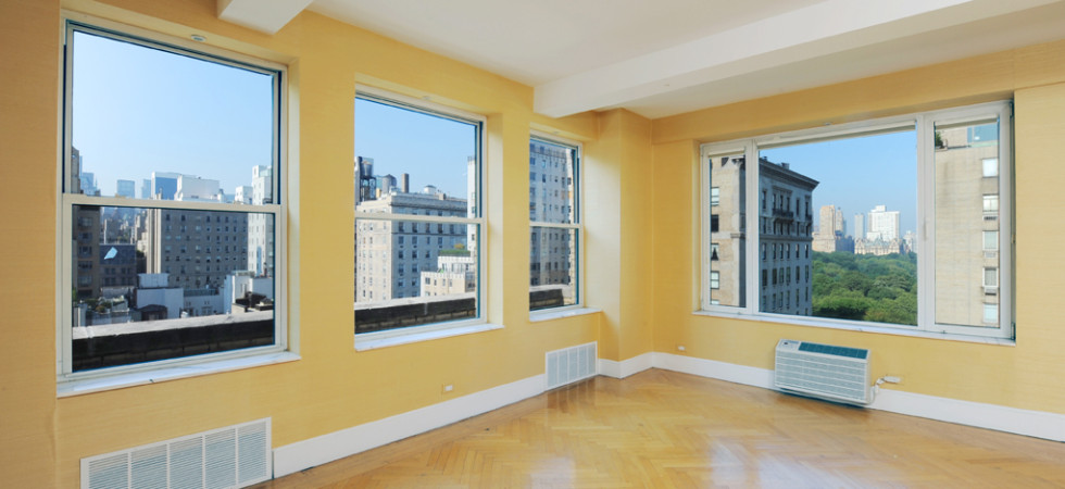 23 East 74th Street, 14FG